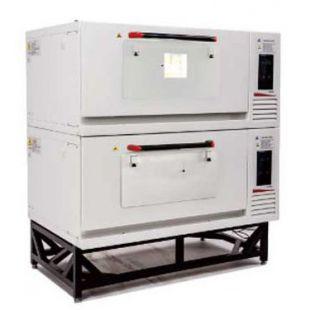 美国精骐IS-6CL叠加式恒温振荡器(电容触屏)