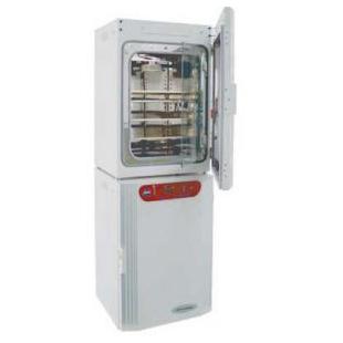 美國精騏CIB-191CX CO2恒溫培養箱(電容觸屏)