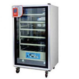 美國精騏PYC-16電熱恒溫培養箱