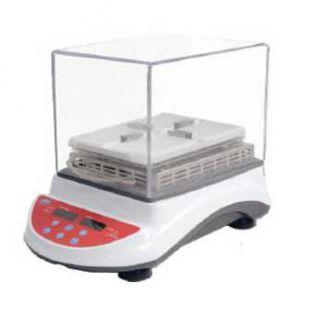 美国精骐IS-RDD83 PCR全温振荡器