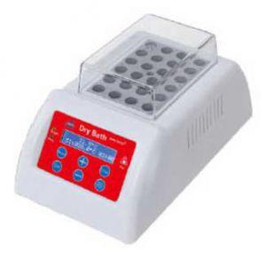 美國精騏DB-04多點式干式恒溫器
