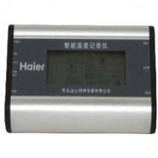 YB-HJ001-11 智能记录仪(单温)
