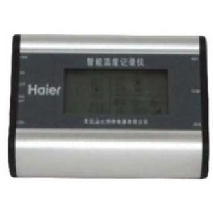 YB-HJ001-12 智能记录仪(双温)