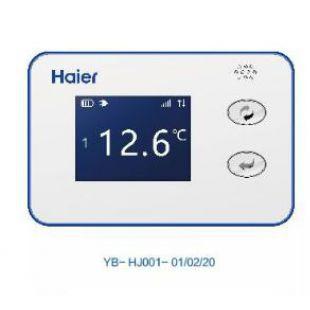 YB-HJ001-04 GPRS采集(双低温)