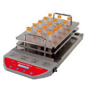 美国精骐MS-04SU多点磁力搅拌器