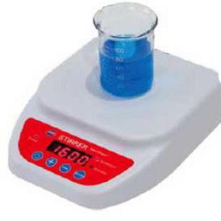 美國精騏MS-01U LED顯示磁力攪拌器