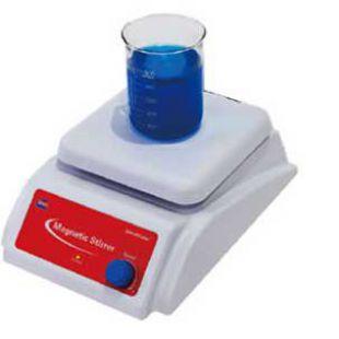 美國精騏MS-01DU單點磁力攪拌器