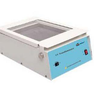 美国精骐ZT-20台式紫外透射仪