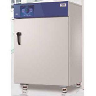 HHS-256 智研恒温恒湿箱