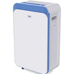 海尔医疗YKJX-Y500医用空气净化消毒器