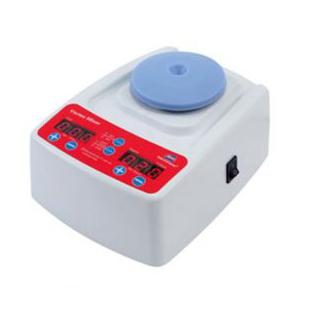 青岛海尔医疗PCR实验室涡旋混匀器