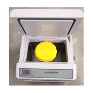 青岛海尔医疗PCR实验室HZY-8Z(带罐)血液转运箱