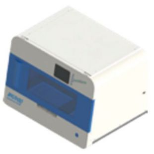Auto12S核酸提取仪