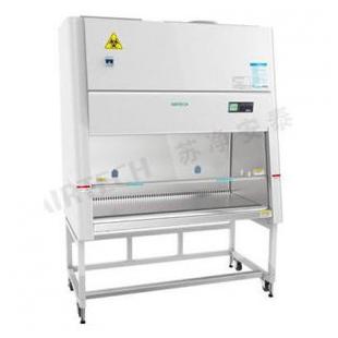 BSC-1604IIA2 生物安全柜