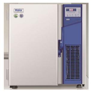 DW-86L100J 医用低温保存箱