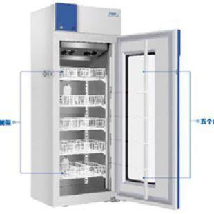 HXC-279 车载医用血液冷藏箱