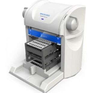 Mini480 核酸提取仪