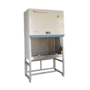 BSC-1000II A2 生物安全柜(30%外排,70%循环)