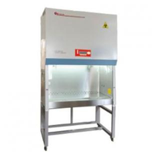 BSC-1000II B2生物安全柜  (1**%外排)