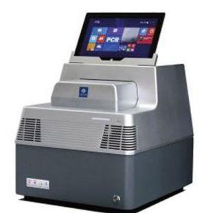 FQD-96A 荧光定量聚合酶链反应(PCR)检测系统