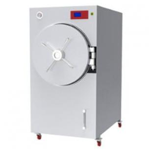 BXW-280SD-G卧式圆形压力灭菌器 (辐栅结构)