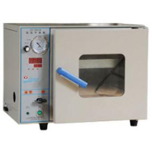 DZF-6020MBE真空干燥箱(不含真空泵 微电脑)