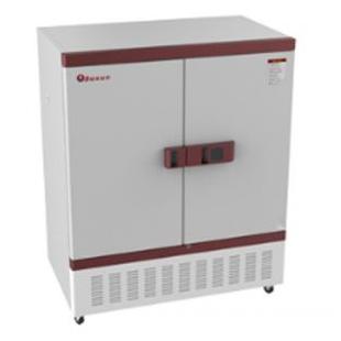 上海博迅BXZ-800综合药品稳定性试验箱(双开门)
