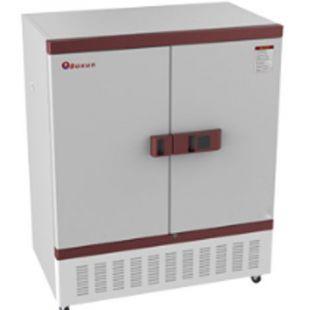 上海博迅BXY-800药品稳定性试验箱(双开门)