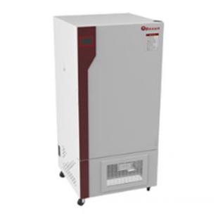 上海博迅BXZ-400综合药品稳定性试验箱(单开门)