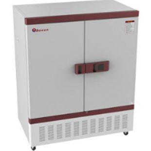 上海博迅BXS-1600可扩展试验箱(基础款)(双开门)