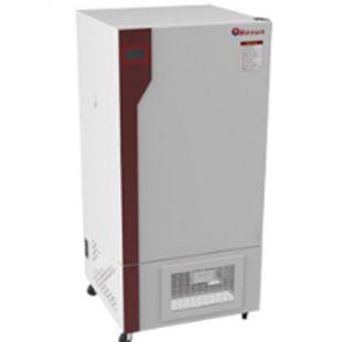 上海博迅BXS-150可扩展试验箱(温度扩展款)(单开门)
