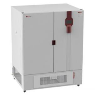 上海博迅BXS-1000S可扩展试验箱(基础款)(双开门)