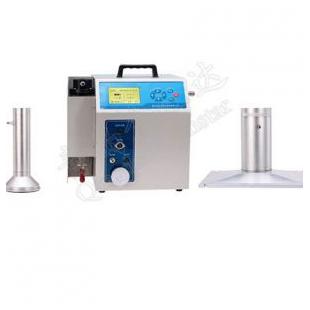 GH-2030型便携式气体、粉尘、烟尘采样仪综合校准装置