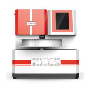 ATDS-50A型热解吸仪
