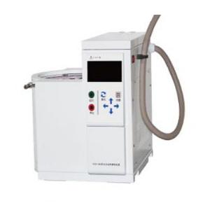 ATDS-30A型(全30位一次)热解吸仪