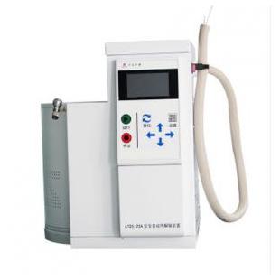 ATDS-20A型(全20位一次)热解吸仪