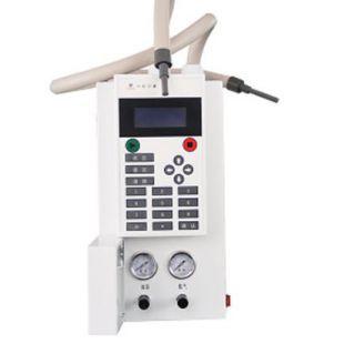 AHS-7890A型顶空进样器