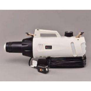 气溶胶喷雾消毒机