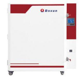 BGG-78高温鼓风干燥箱