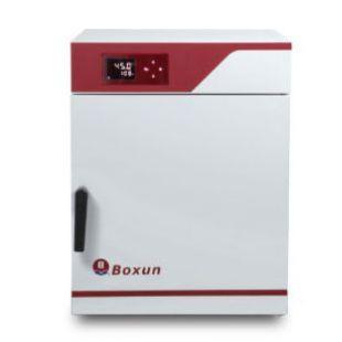 GZX-9306MBE电热鼓风干燥箱