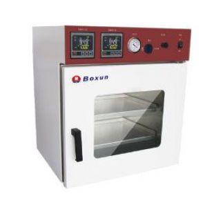 BZF-100真空干燥箱