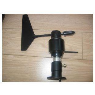FC-4XQ风速传感器