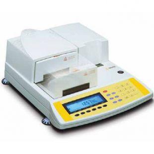 德国赛多利斯水分分析仪-MA100C-000230V1