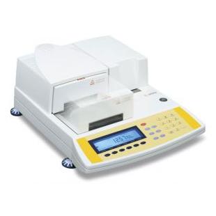 德国赛多利斯水分分析仪-MA100H-000230V1