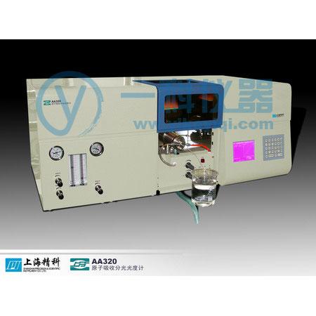 AA320NCRT原子吸收分光光度计