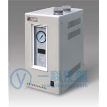 SPN-300氮气发生器
