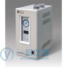 SPN-500氮气发生器