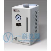 SPH-200氢气发生器