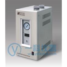 SPH-300氢气发生器