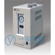 SPH-500氢气发生器
